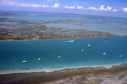 Beneška laguna